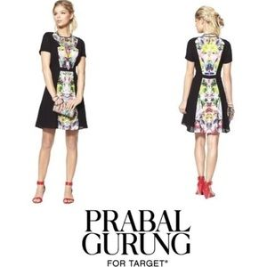 Prabal Gurung for Target